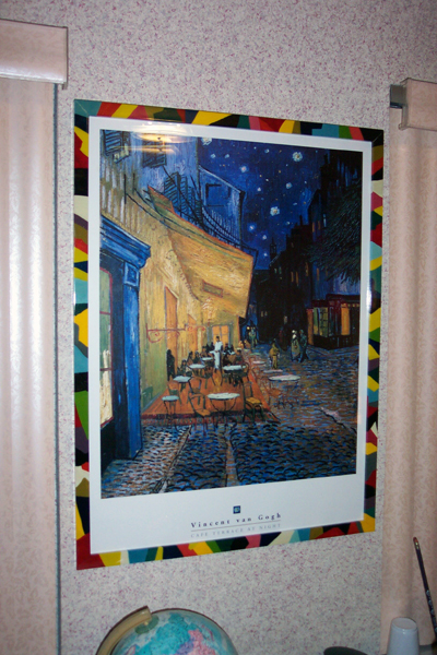 Williamsburg Furniture on Divine Art Furniture
